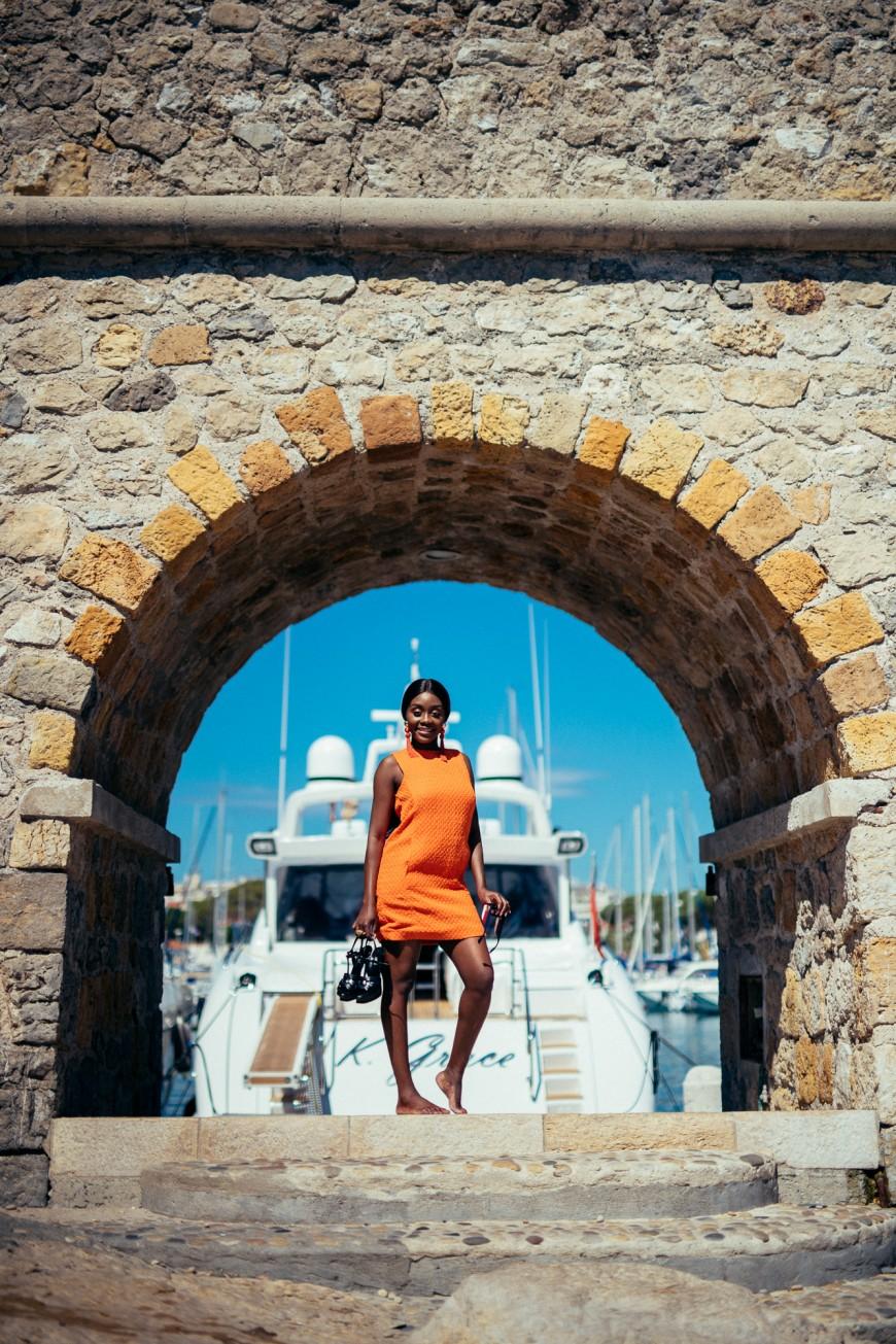 Lifestyle photographer Antibes (19)