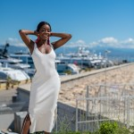 Lifestyle photographer Antibes (2)