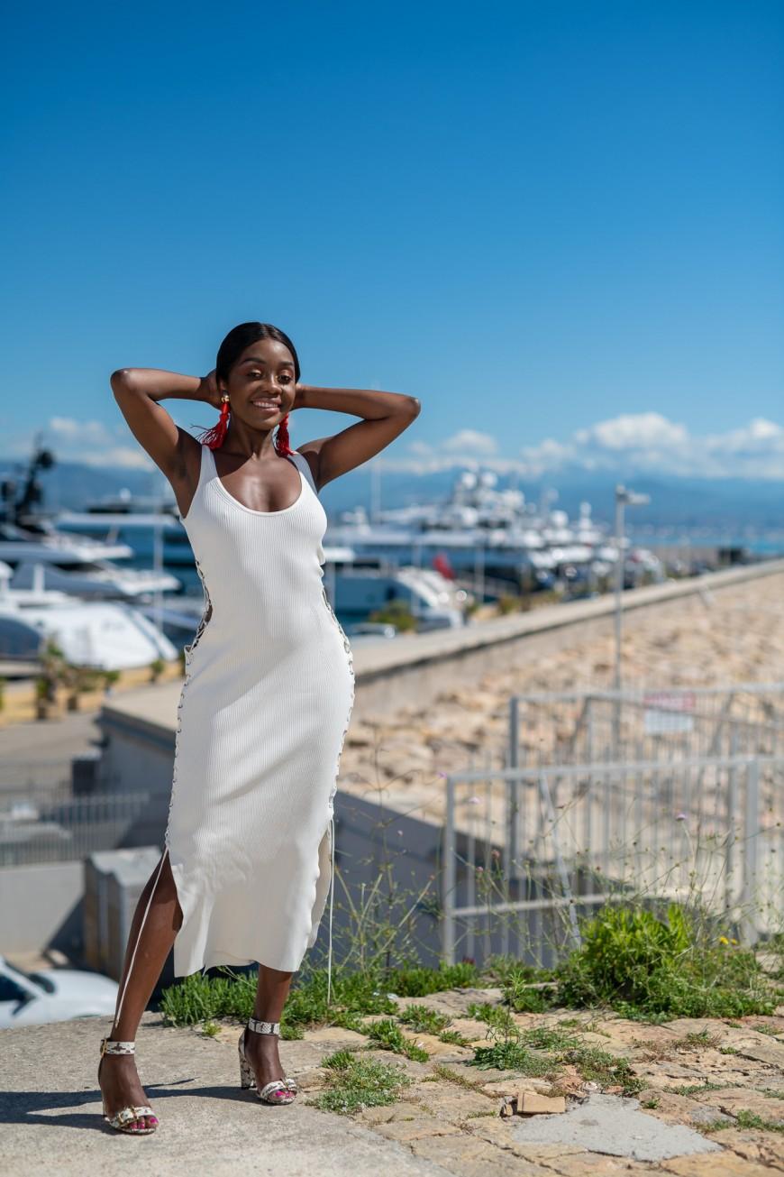 Lifestyle photographer Antibes (2)