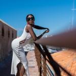 Lifestyle photographer Antibes (3)