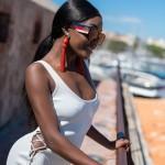 Lifestyle photographer Antibes (4)