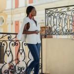Lifestyle photographer Antibes (6)