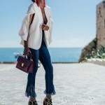 Lifestyle photographer Antibes (9)