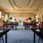 Antibes Luxury showroom (2)