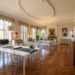 Antibes Luxury showroom (7)