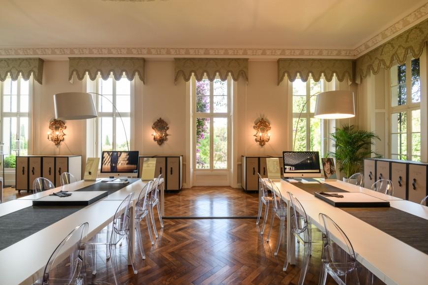 Antibes Luxury showroom (8)