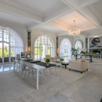 French Riviera Luxury showroom photographer (16)