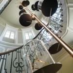 French Riviera Luxury showroom photographer (21)