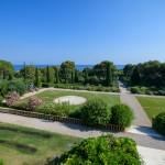 French Riviera Luxury showroom photographer (24)