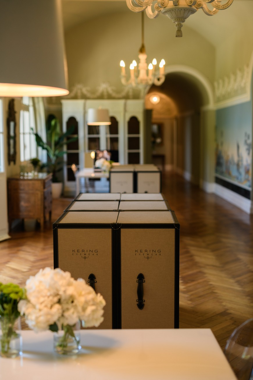 French Riviera Luxury showroom photographer (3)