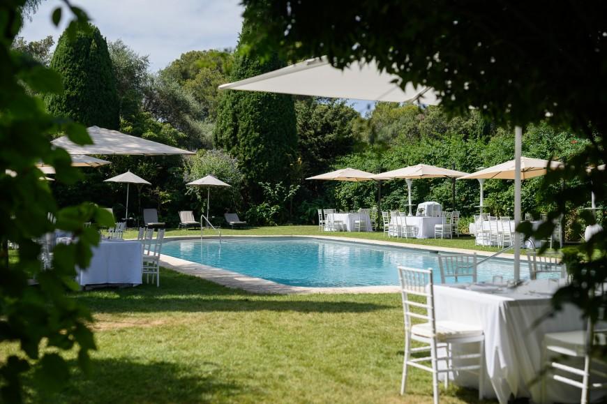 French Riviera Luxury showroom photographer (5)