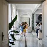 French Riviera Luxury showroom photographer (7)