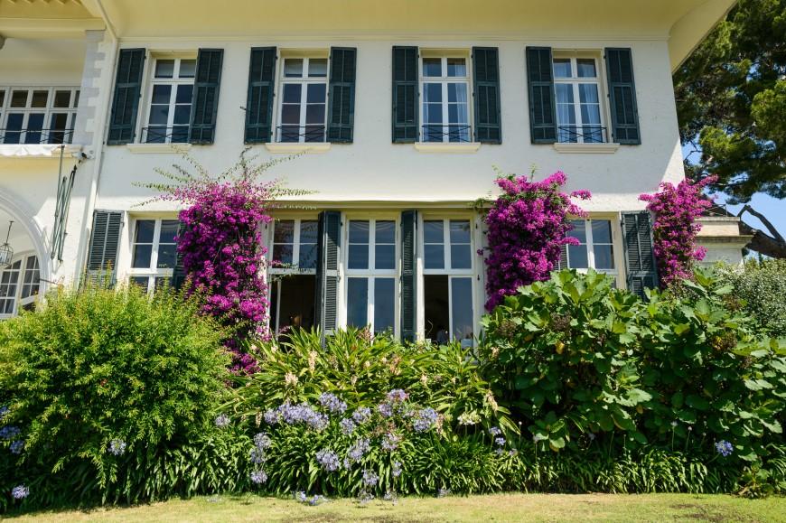 French Riviera Luxury showroom photographer (9)