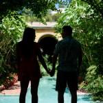French Riviera Surpise Proposal (10)