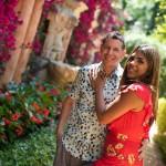 French Riviera Surpise Proposal (13)