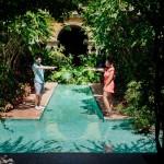French Riviera Surpise Proposal (15)