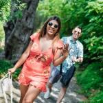 French Riviera Surpise Proposal (17)