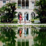 French Riviera Surpise Proposal (5)