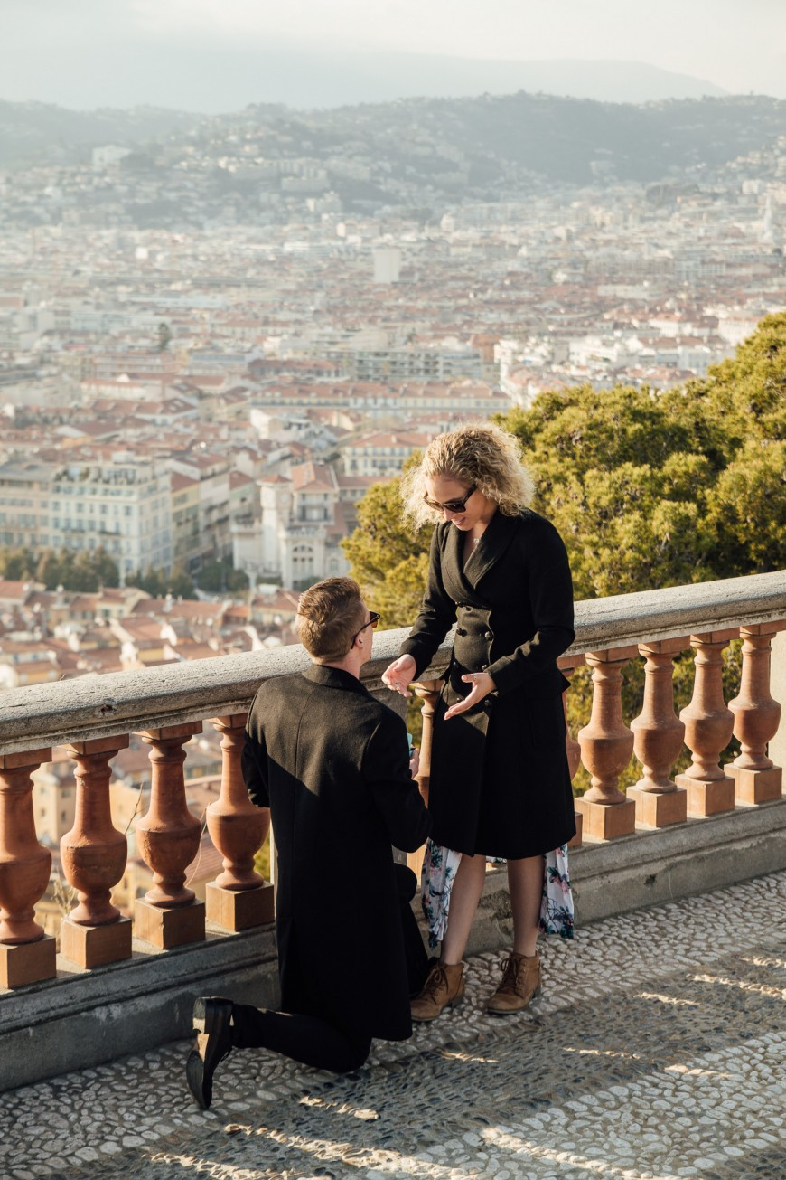 surprise proposal in Nice (1)