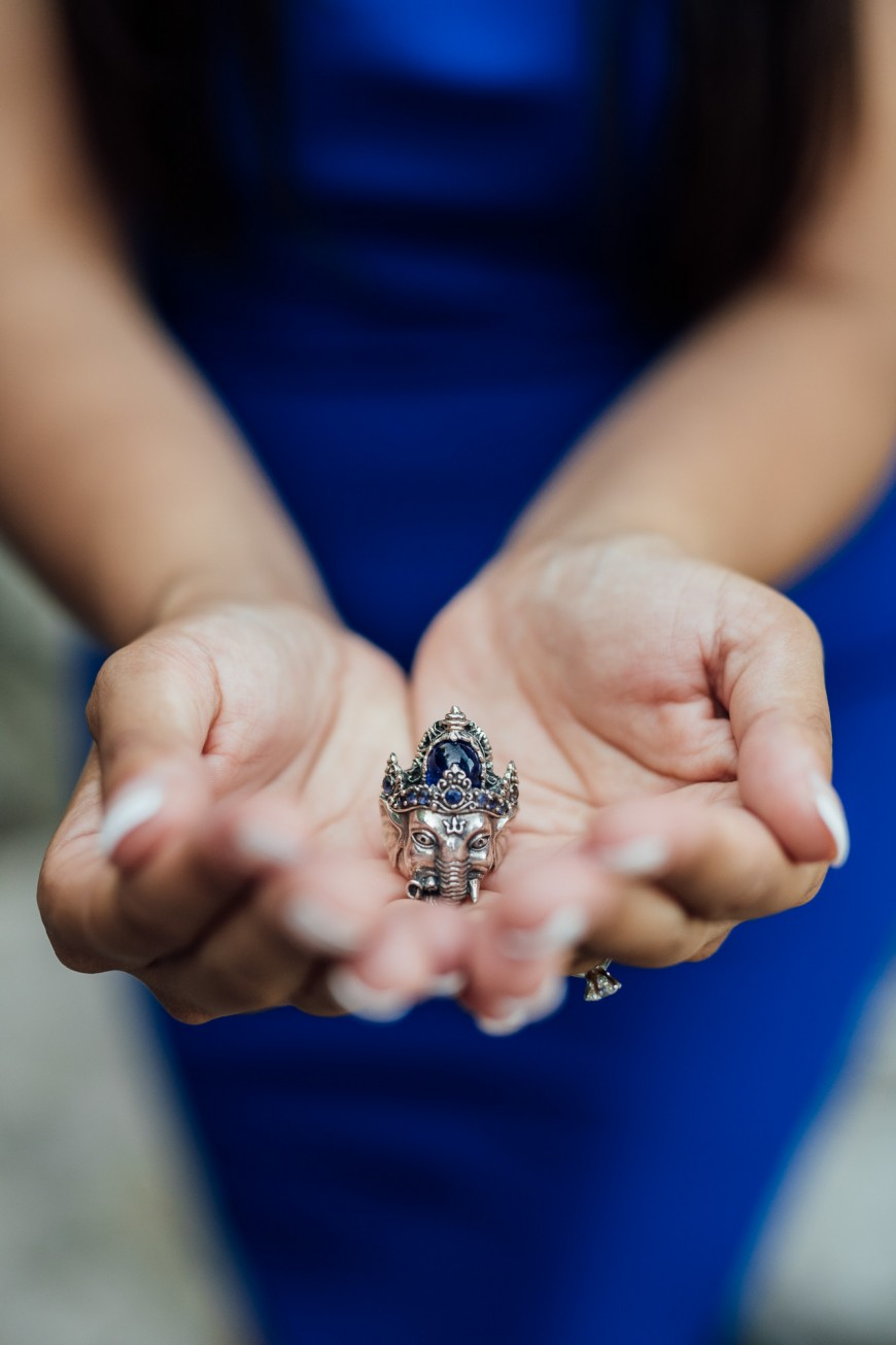 surprise proposal photographer in Eze (10)