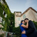 surprise proposal photographer in Eze (13)