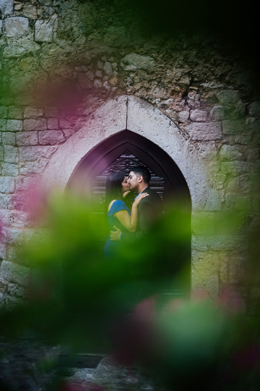 surprise proposal photographer in Eze (14)