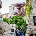surprise proposal photographer in Eze (15)