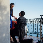 surprise proposal photographer in Eze (3)