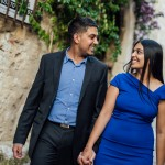 surprise proposal photographer in Eze (7)