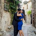 surprise proposal photographer in Eze (8)
