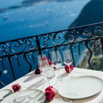 Eze-Chateau Eza proposal photoshoot (1)