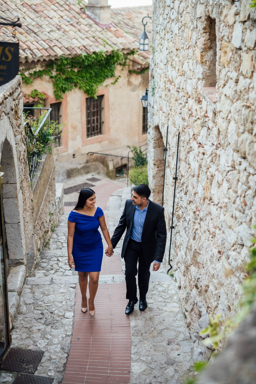 Eze-Chateau Eza proposal photoshoot (11)