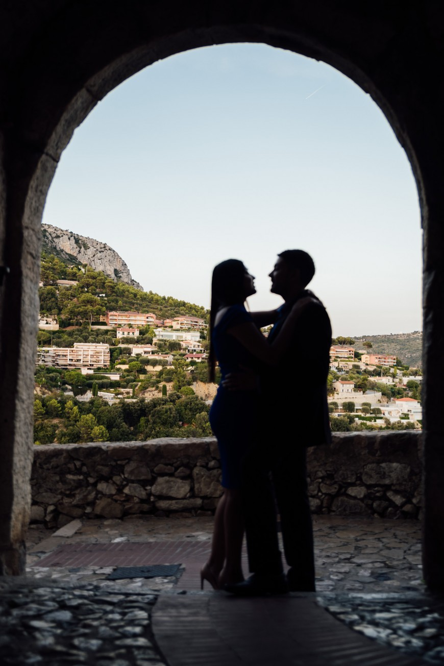 Eze-Chateau Eza proposal photoshoot (13)