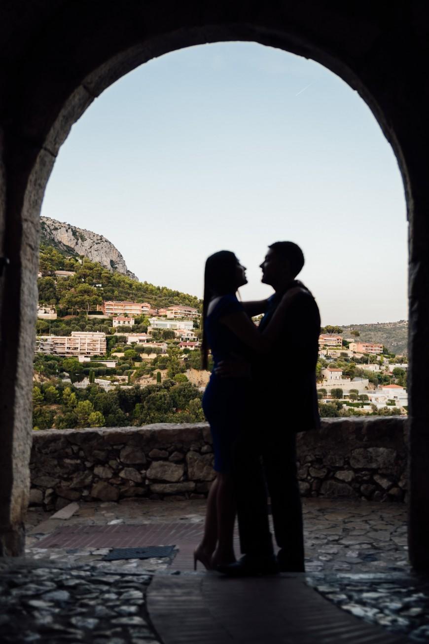 Eze-Chateau Eza proposal photoshoot (13)