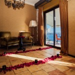 Eze-Chateau Eza proposal photoshoot (3)