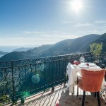 Eze-Chateau Eza proposal photoshoot (4)