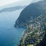 Eze-Chateau Eza proposal photoshoot (5)