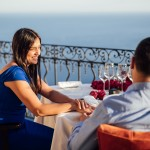 Eze-Chateau Eza proposal photoshoot (7)