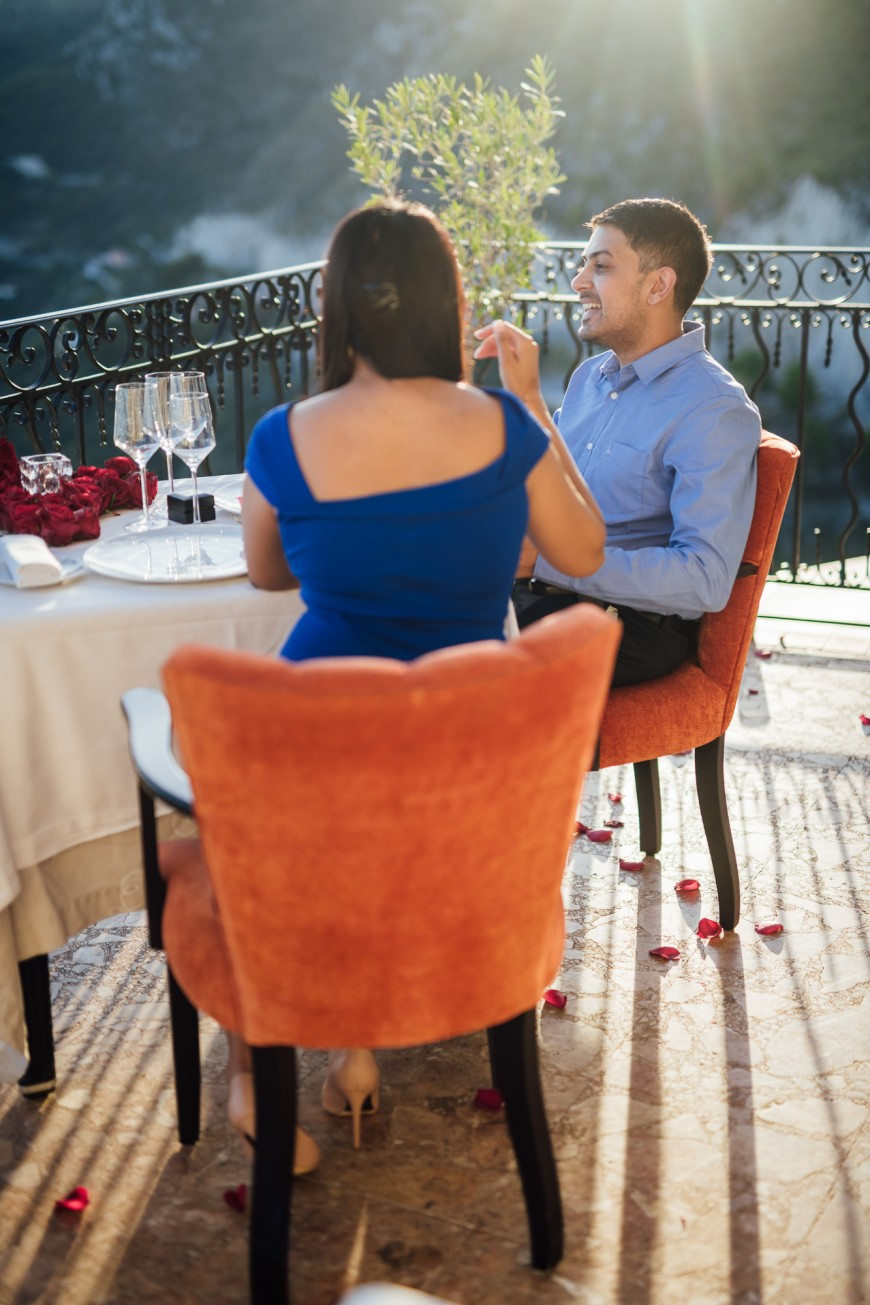 Eze-Chateau Eza proposal photoshoot (8)