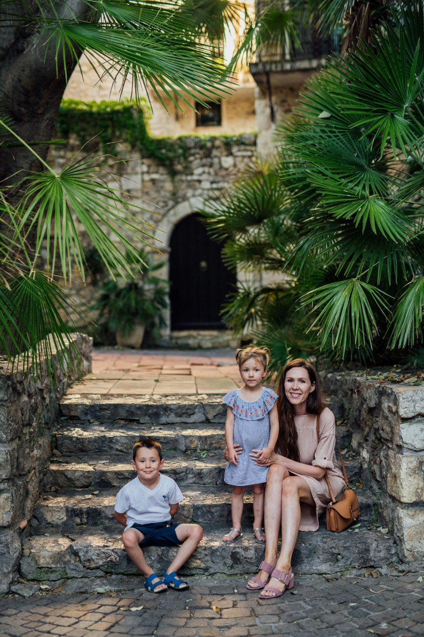 Family photoshoot in Antibes (13)