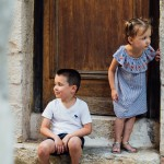 Family photoshoot in Antibes (14)