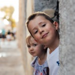 Family photoshoot in Antibes (15)