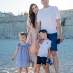 Family photoshoot in Antibes (16)