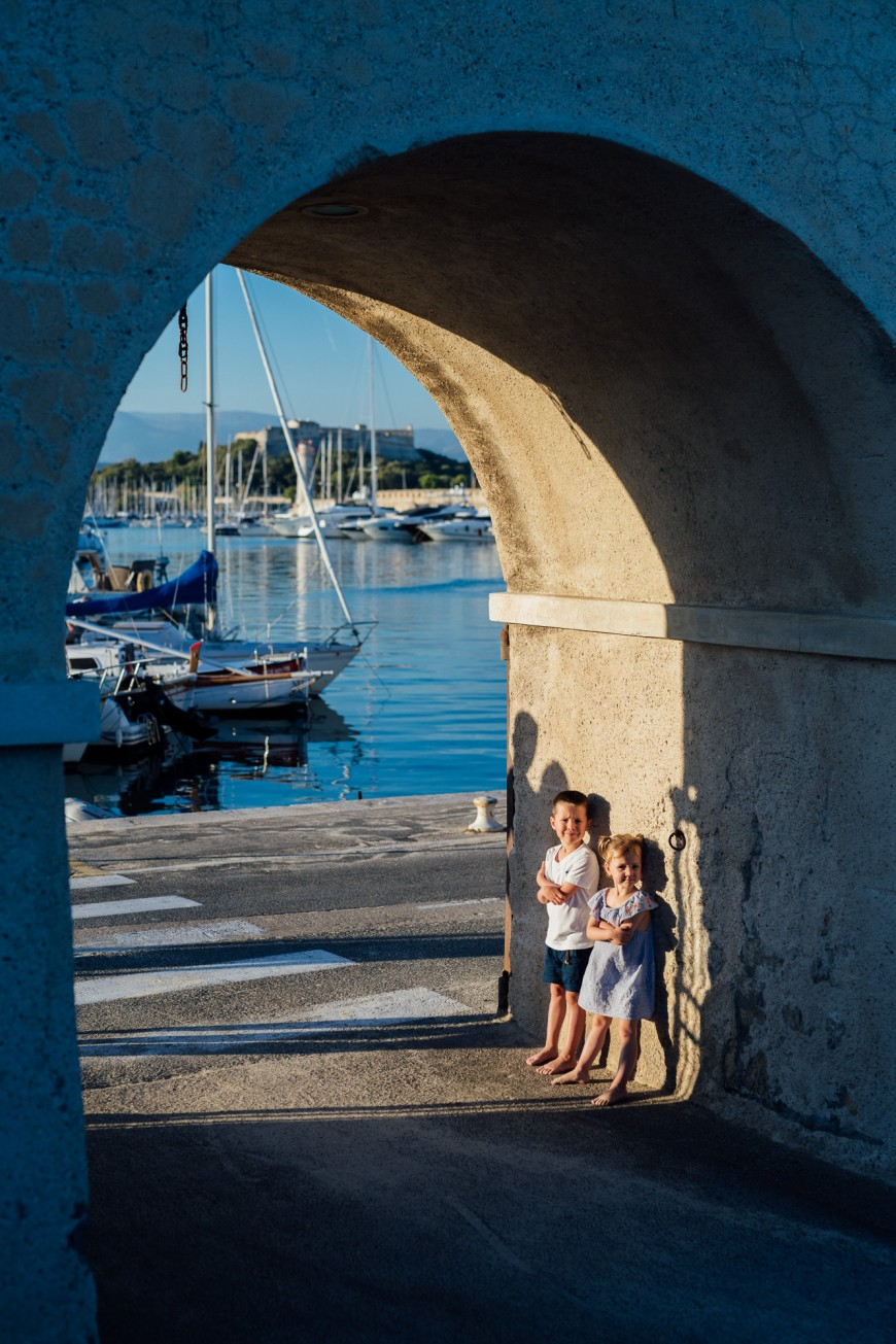 Family photoshoot in Antibes (18)