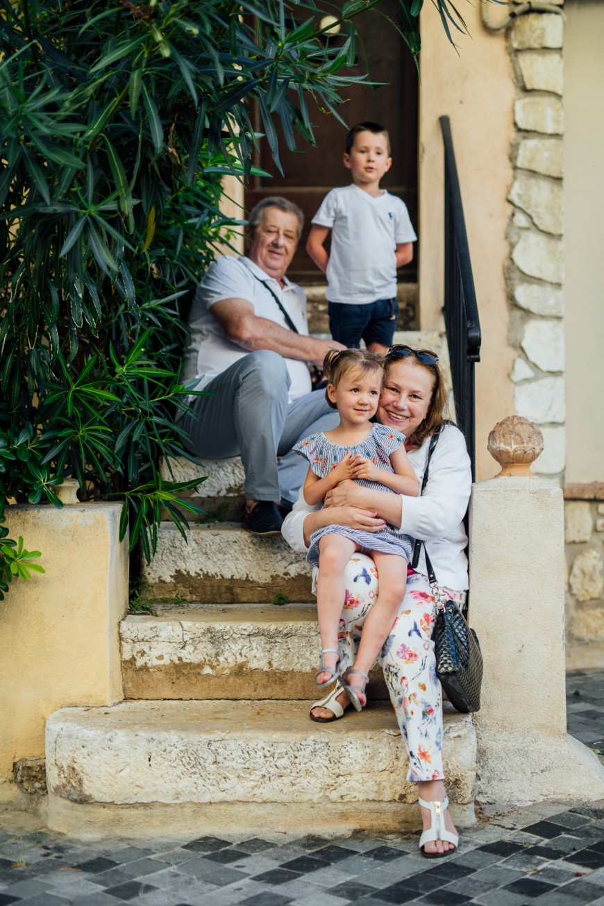Family photoshoot in Antibes (5)