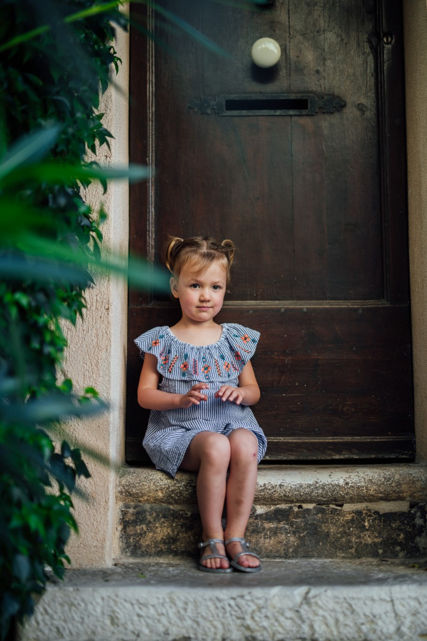 Family photoshoot in Antibes (6)