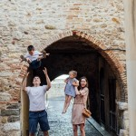 Family photoshoot in Antibes (7)