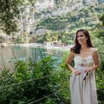 Monaco photographer (10)