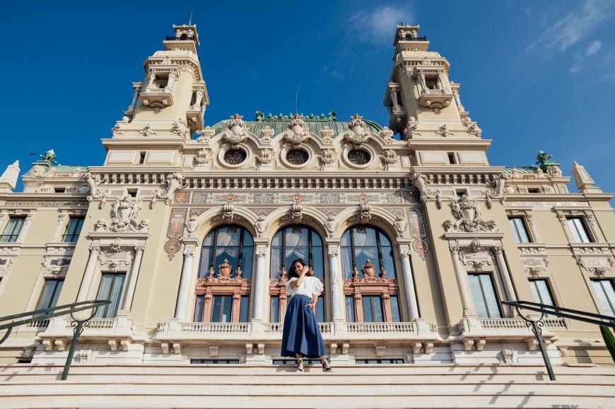 Monaco photographer (16)