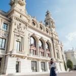 Monaco photographer (2)